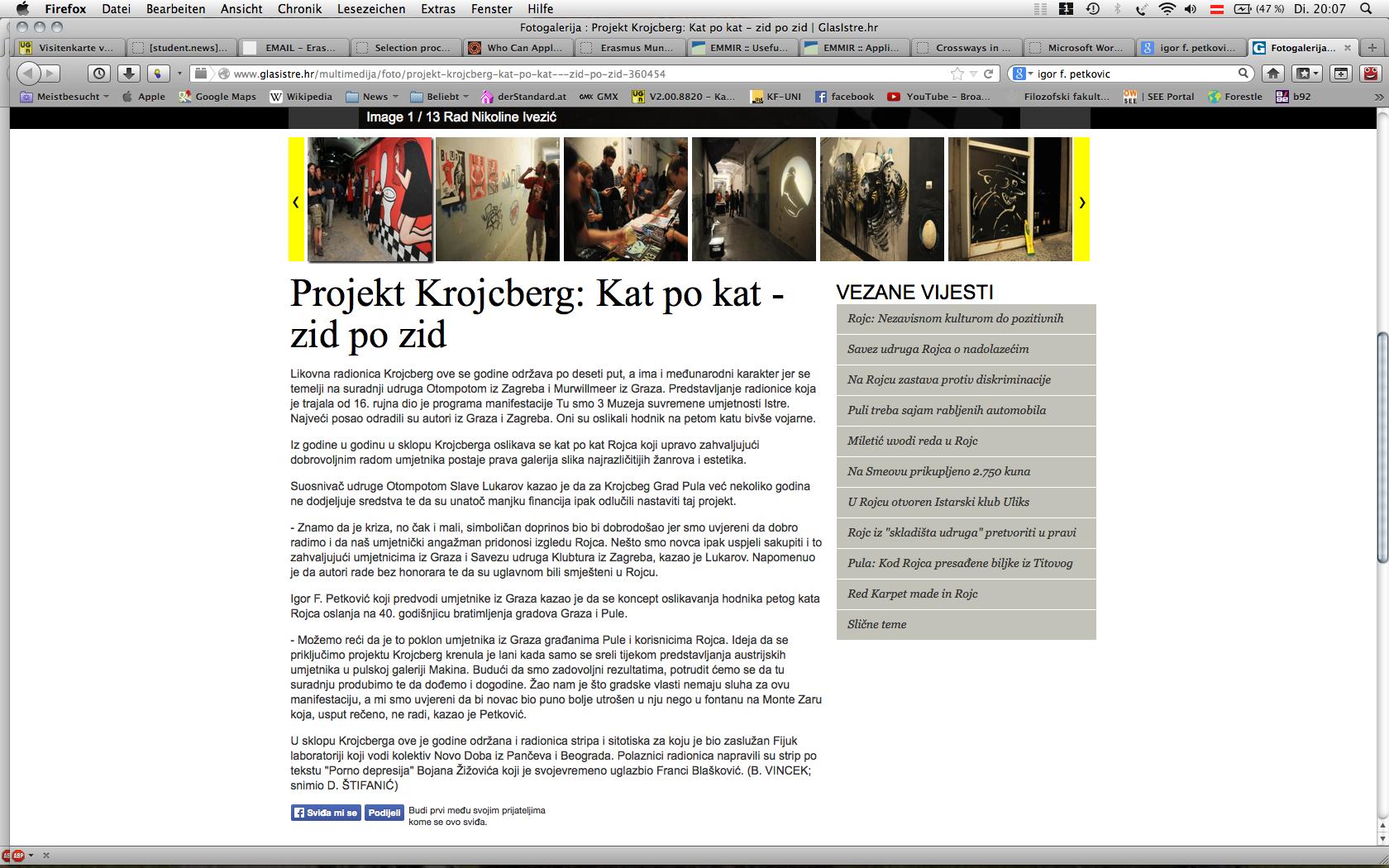 Bildschirmfoto 2013-12-17 um 20.07.34