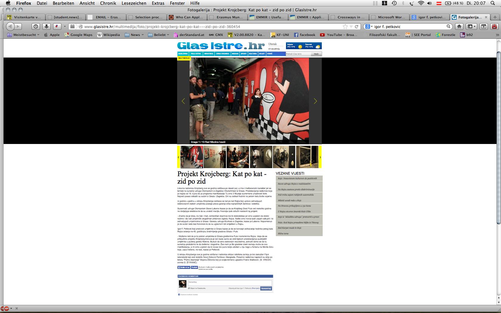 Bildschirmfoto 2013-12-17 um 20.07.59