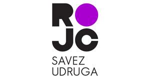 identity-rojc-04