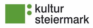 logo KulturSteiermark_rgb_