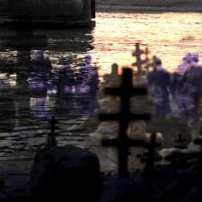 stills_totenfluss11_kl